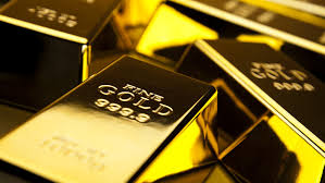 Best Shop For Gold Buyer in Janakpuri